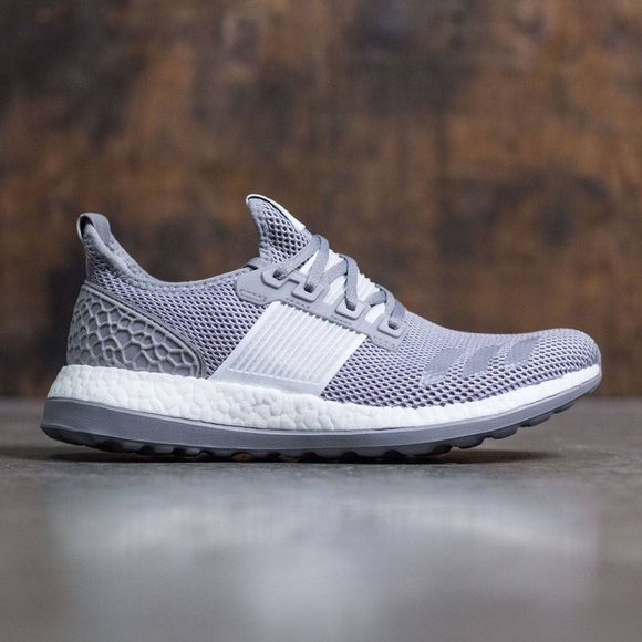 size 40 ff644 04c3d adidas Other - Adidas Men Pure Boost ZG